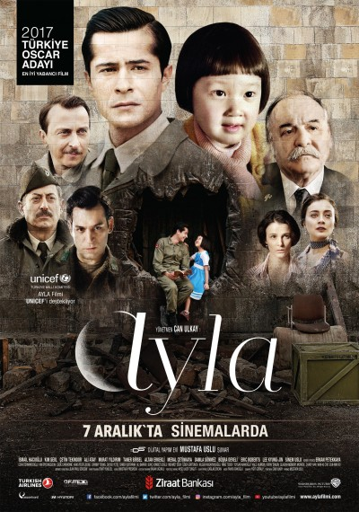 /db_data/movies/aylathedaughterofwar/artwrk/l/Ayla-A4-300dpi.jpg