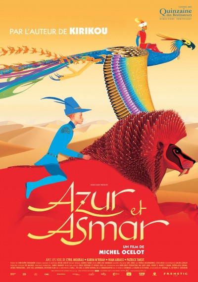 /db_data/movies/azuretazmar/artwrk/l/Azur et Asmar OneSheet ALL-CH.jpg