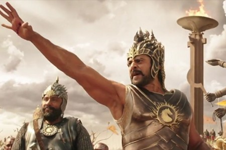 baahubali-tickets.jpg