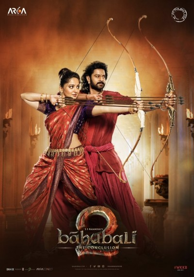 /db_data/movies/baahubali2/artwrk/l/BAAHUBALI2-02523477.jpg