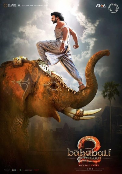 /db_data/movies/baahubali2/artwrk/l/Baahubali-2-New-Poster-Maha-Shivaratri.jpg