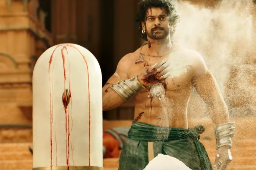 /db_data/movies/baahubali2/scen/l/Baahubali-2-The-Conclusion-Mov.jpg