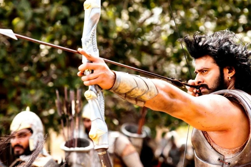 /db_data/movies/baahubali2/scen/l/baahubali-2-conclusion_147748471300.jpg