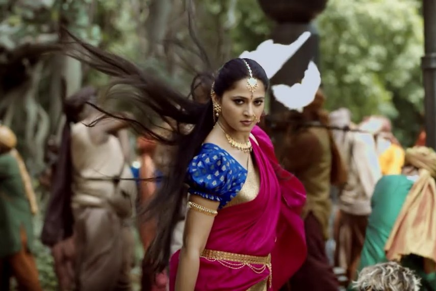 /db_data/movies/baahubali2/scen/l/maxresdefault.jpg