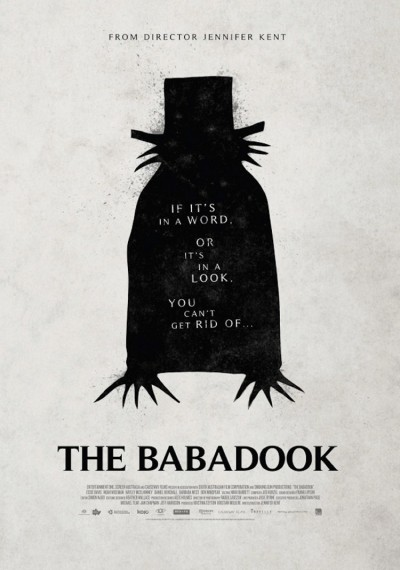/db_data/movies/babadook/artwrk/l/The-Babadook-Poster.jpg