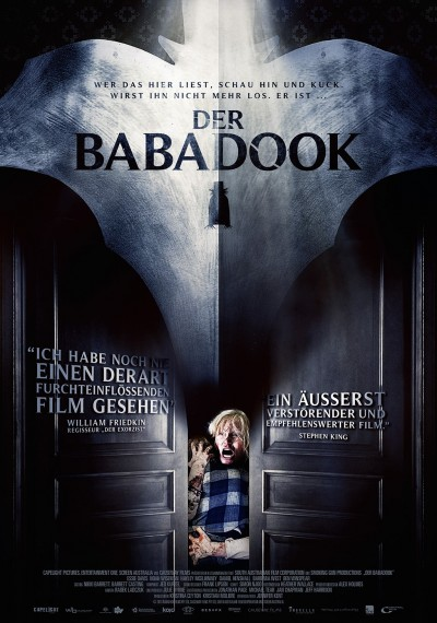 /db_data/movies/babadook/artwrk/l/poster.jpg