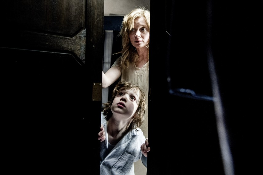 /db_data/movies/babadook/scen/l/02.jpg