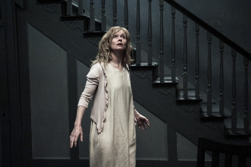 /db_data/movies/babadook/scen/l/11.jpg