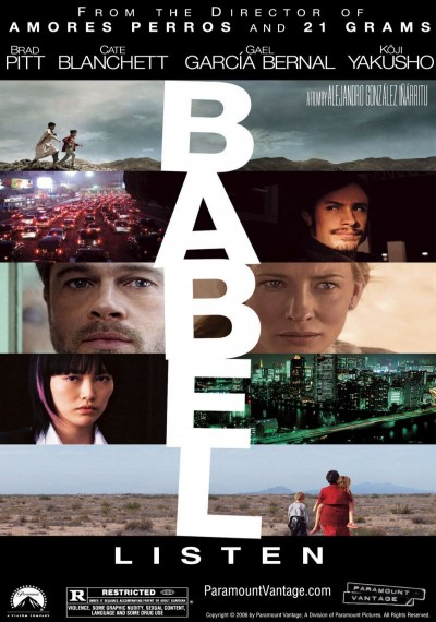 /db_data/movies/babel/artwrk/l/poster1.jpg