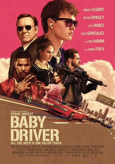 /db_data/movies/babydriver/artwrk/l/SONY_BABY_DRIVER_HAUPT_1_SHEET.jpg