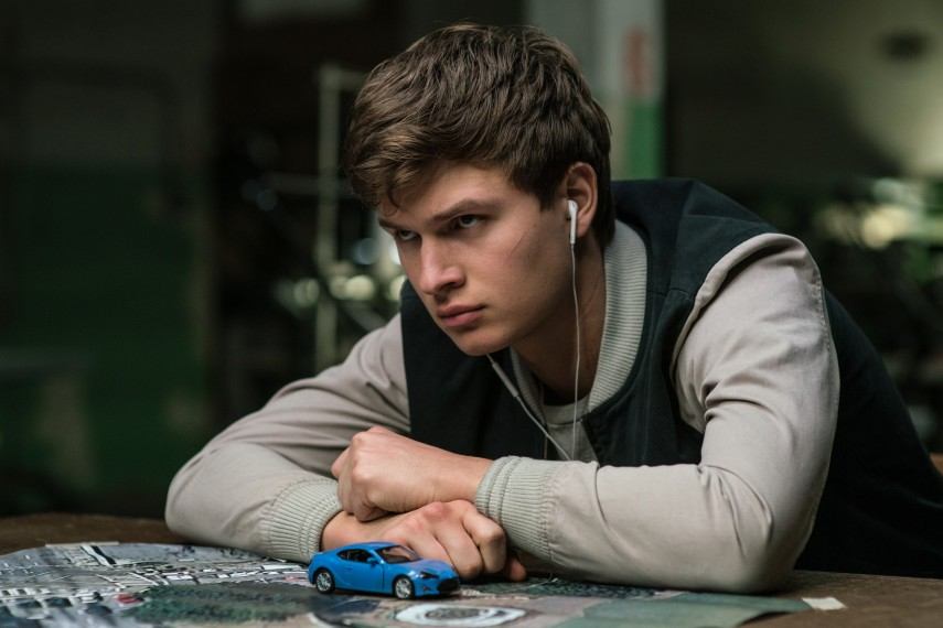 /db_data/movies/babydriver/scen/l/Baby_Driver_05.jpg
