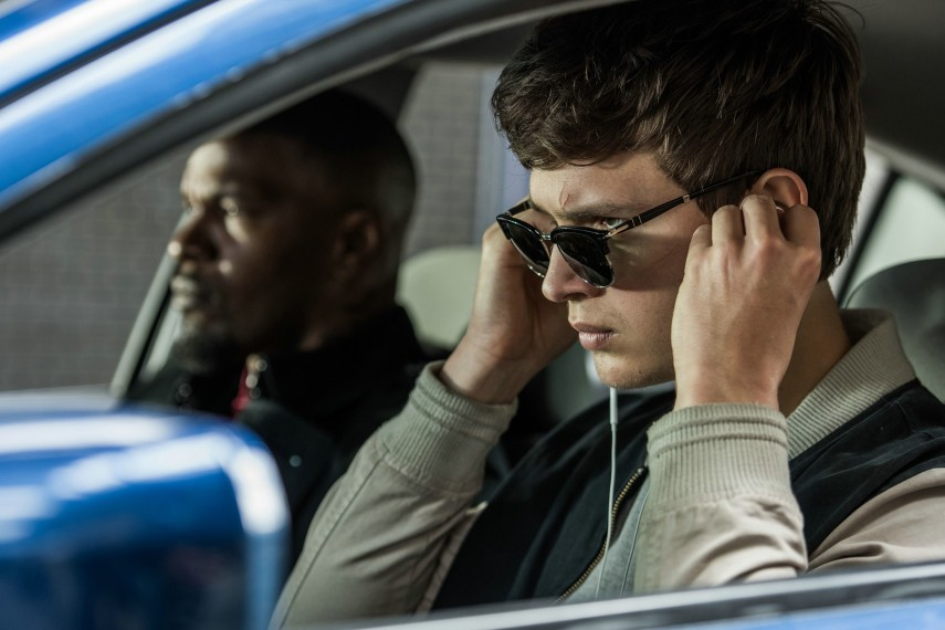 /db_data/movies/babydriver/scen/l/Baby_Driver_08.jpg