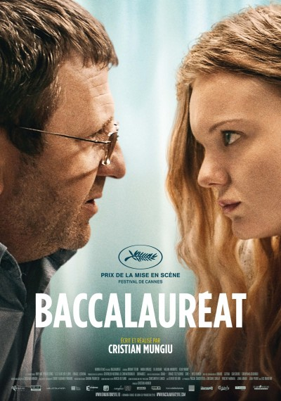 /db_data/movies/bacalaureat/artwrk/l/6227_21_0x29_69cm_300dpi.jpg
