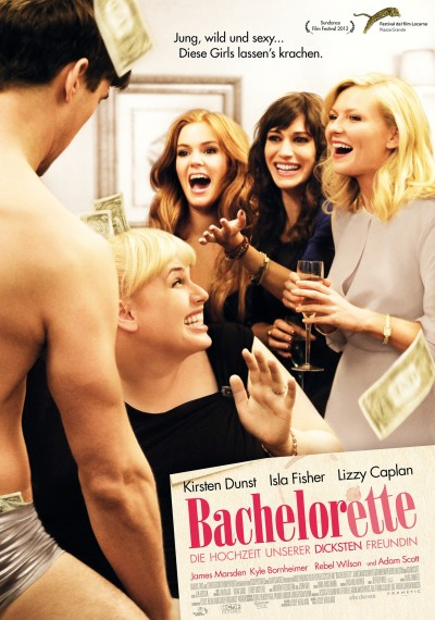 /db_data/movies/bachelorette/artwrk/l/bachelorette-poster-de.jpg