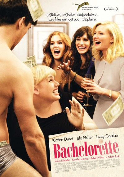 /db_data/movies/bachelorette/artwrk/l/bachelorette-poster-fr.jpg