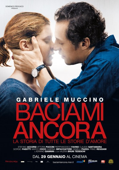 /db_data/movies/baciamiancora/artwrk/l/3539_14_84x21_0cm_300dpi.jpg