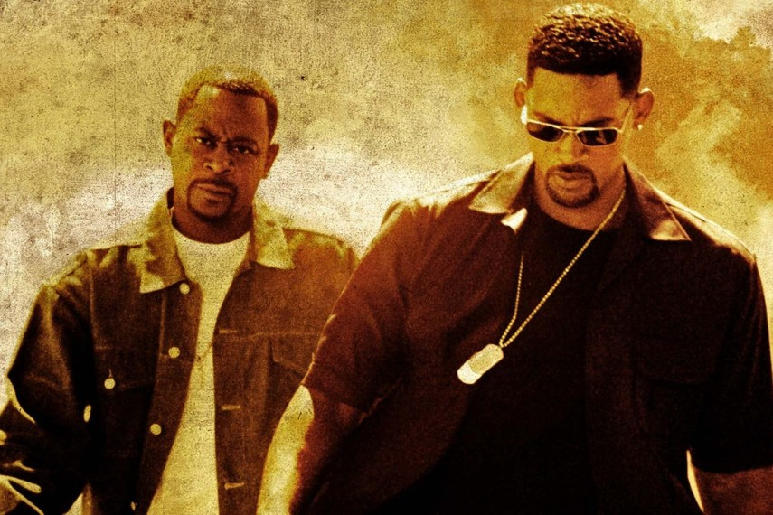 /db_data/movies/badboys/scen/l/Martin-Lawrence-and-Will-Smith.jpg