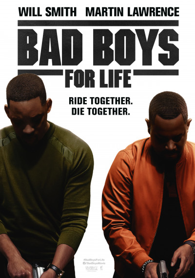 /db_data/movies/badboys3/artwrk/l/SONY_BADBOYSFORLIFE_TEASER_1_S.jpg
