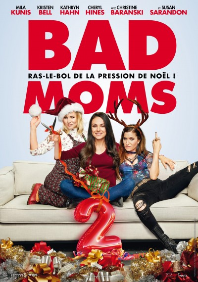 /db_data/movies/badmoms2/artwrk/l/611_03_-_F_2160px_3050px_neutre.jpg