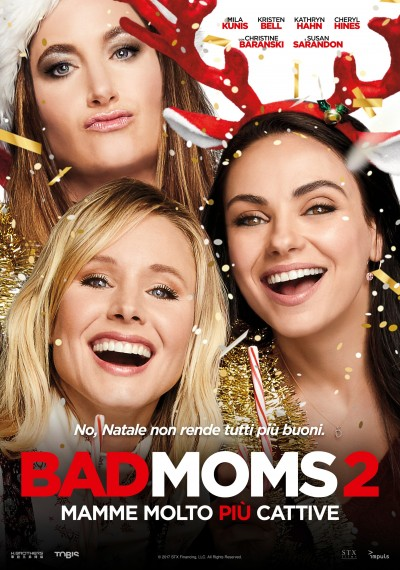 /db_data/movies/badmoms2/artwrk/l/611_03_-_IT_2160px_3050px_neutro.jpg