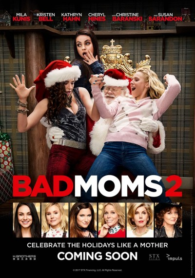 /db_data/movies/badmoms2/artwrk/l/BAD_MOMS_2_HAUPT_A4_RGB_72_OV.jpg
