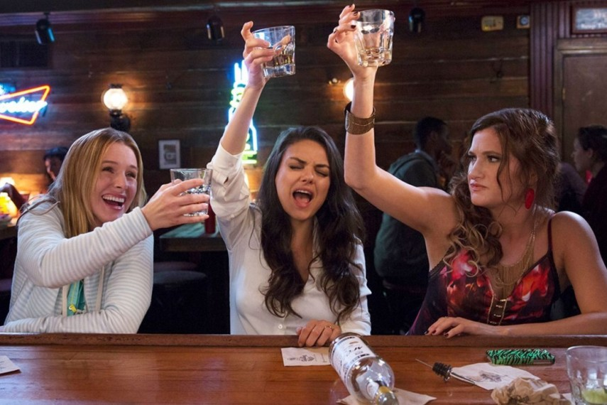 /db_data/movies/badmoms2/scen/l/60a54ce5564d226fdff2da533ef25dcd.jpg