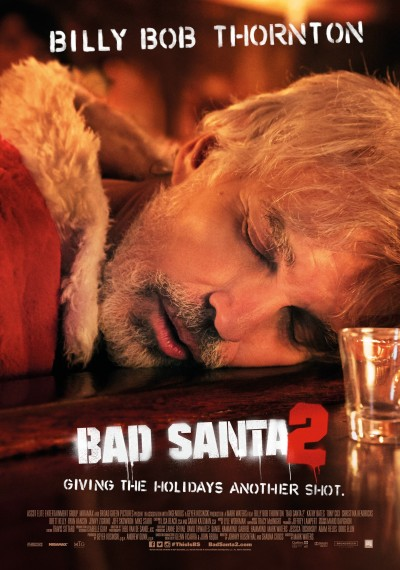 /db_data/movies/badsanta2/artwrk/l/510_02_-_OV_705x1015_4f_2.jpg