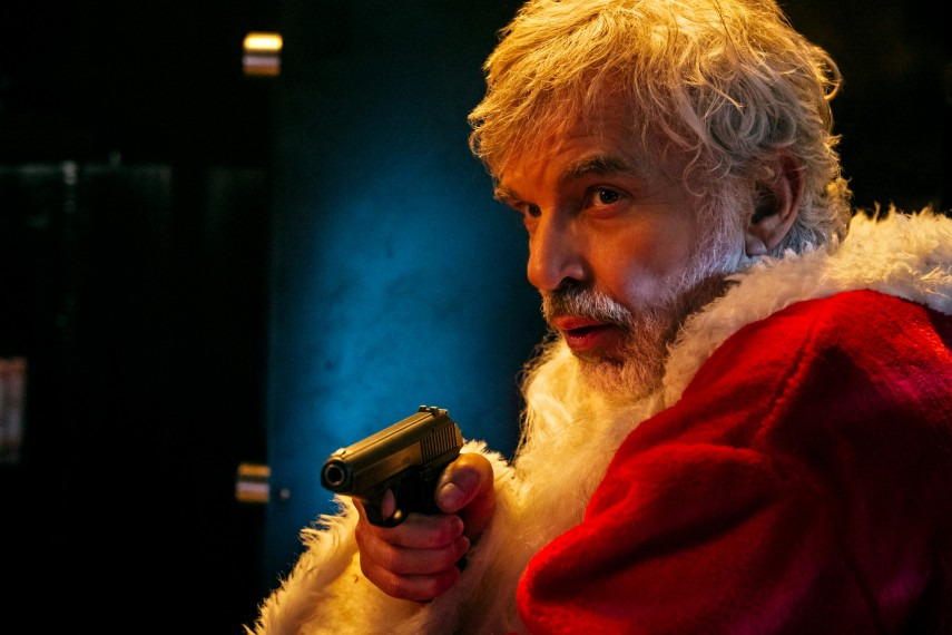 /db_data/movies/badsanta2/scen/l/410_02_-_Willie_Billy_Bob_Thornton.jpg