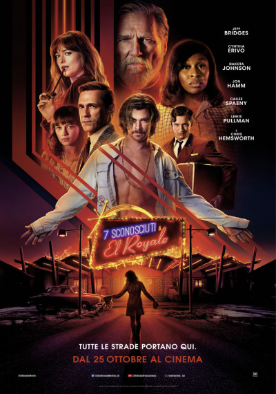 /db_data/movies/badtimesattheelroyale/artwrk/l/569-1Sheet-78a.jpg
