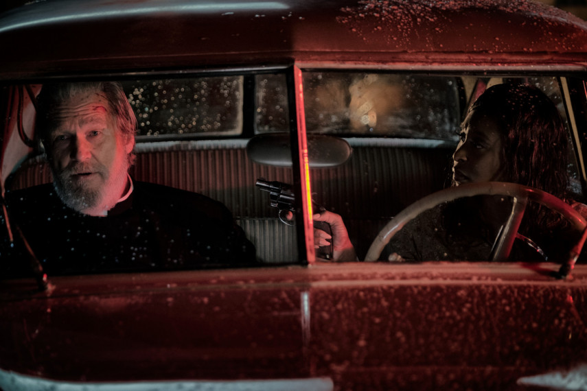 /db_data/movies/badtimesattheelroyale/scen/l/569-Picture10-7b6.jpg