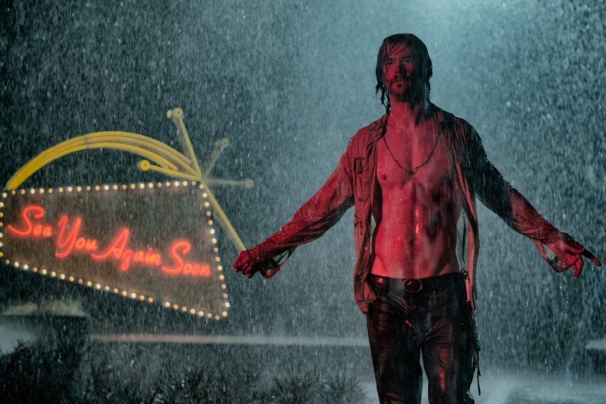 /db_data/movies/badtimesattheelroyale/scen/l/569-Picture3-a3a.jpg