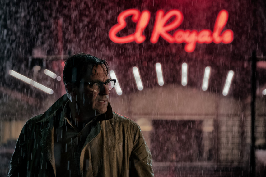 /db_data/movies/badtimesattheelroyale/scen/l/569-Picture8-33f.jpg