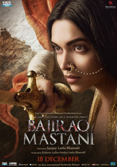 /db_data/movies/bajiraomastani/artwrk/l/Solo Deepika.jpg