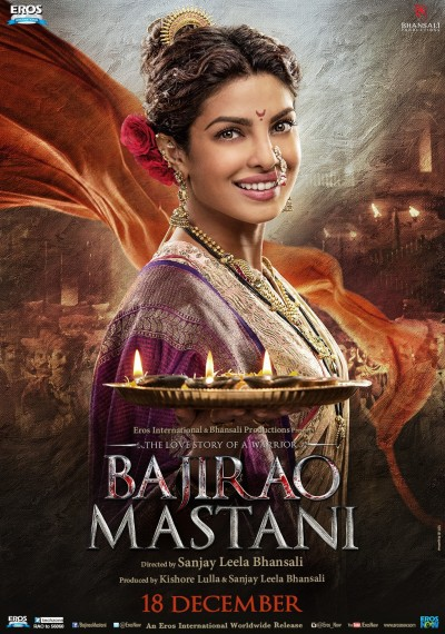 /db_data/movies/bajiraomastani/artwrk/l/Solo Priyanka.jpg