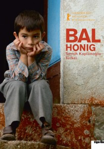 Bal - Honey, Semih Kaplanoglu