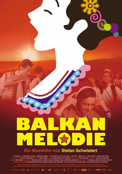 /db_data/movies/balkanmelodie/artwrk/l/balkan_pd.jpg
