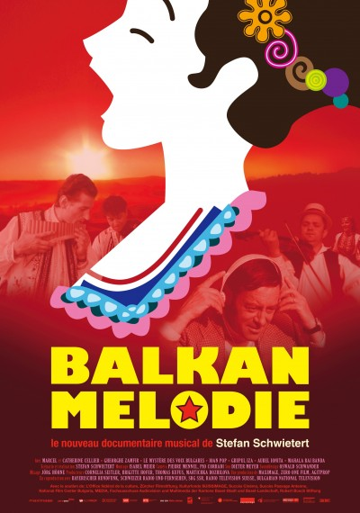 /db_data/movies/balkanmelodie/artwrk/l/balkan_pfd.jpg