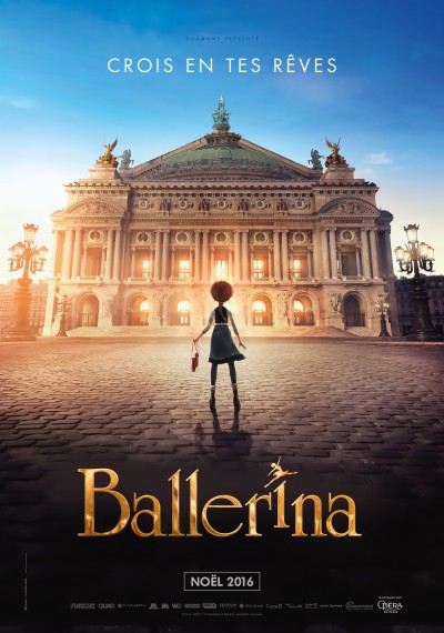 /db_data/movies/ballerina/artwrk/l/510_01_-_OV_700x1000_4f.jpg