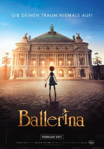/db_data/movies/ballerina/artwrk/l/510_01_-_Synchro_700x1000_4f.jpg