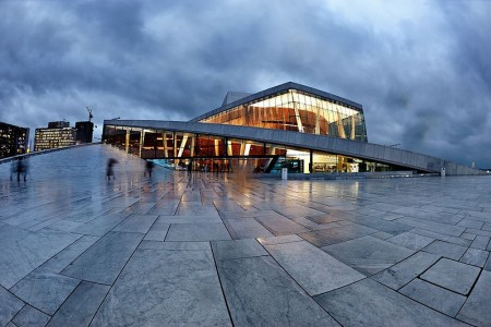 800px-The_Norwegian_Oper_Ballet_house.jpg