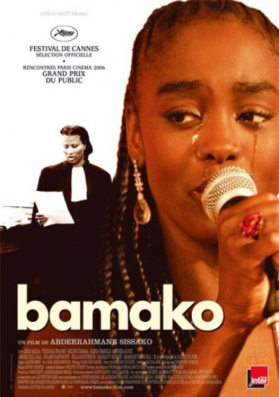 /db_data/movies/bamako/artwrk/l/Bamako-OKK.jpg