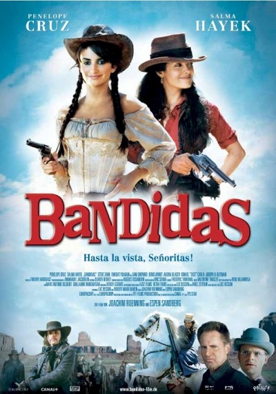 /db_data/movies/bandidas/artwrk/l/Bandidas1ShCH.jpg