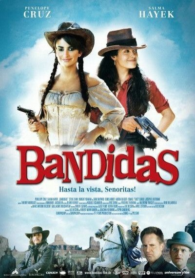 /db_data/movies/bandidas/artwrk/l/poster4.jpg