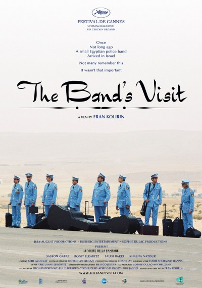 /db_data/movies/bandsvisit/artwrk/l/The-Bands-visit-poster_web.jpg
