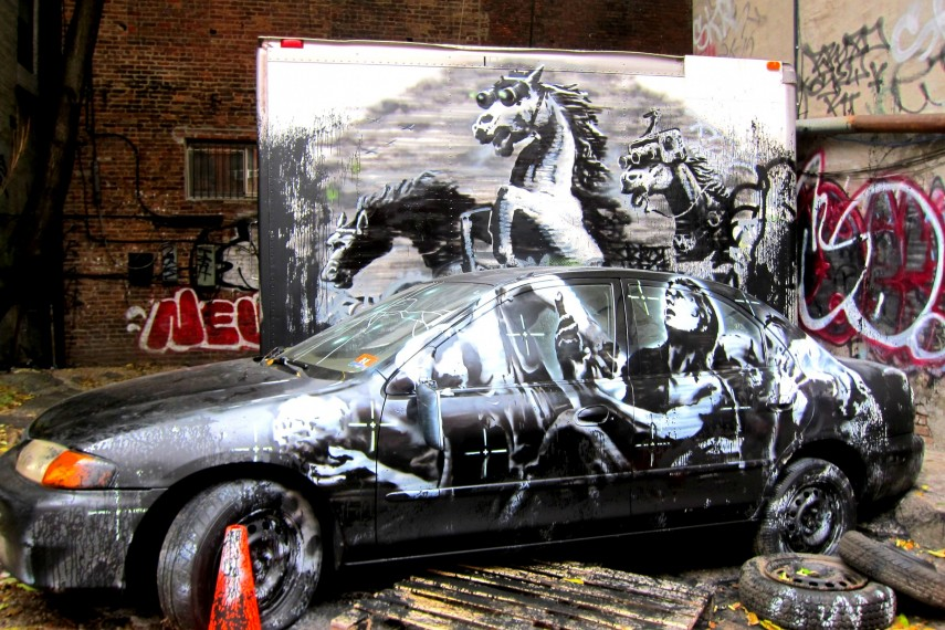 /db_data/movies/banksydoesnewyork/scen/l/BANKSY-DOES-NY-3.jpg