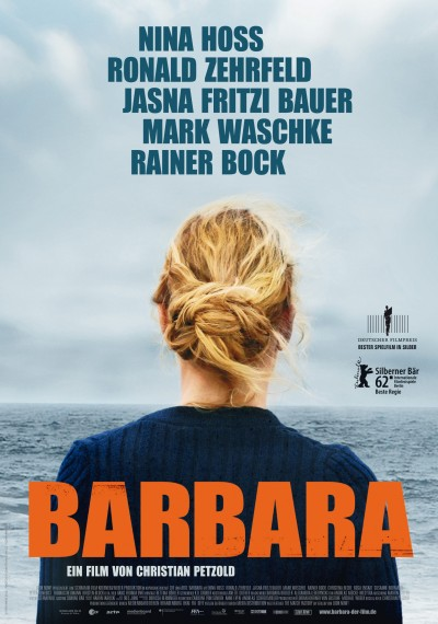 /db_data/movies/barbara/artwrk/l/barbara_pd.jpg