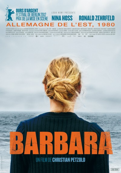 /db_data/movies/barbara/artwrk/l/barbara_pfd.jpg