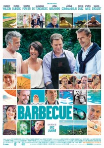 barbecue-poster-de-fr-it.jpg