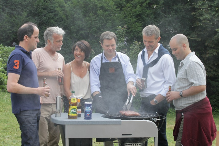 /db_data/movies/barbecue/scen/l/01-barbecue.jpg