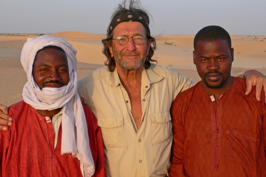 /db_data/movies/barfussnachtimbuktu/scen/l/3421_30_92x18_19cm_300dpi.jpg